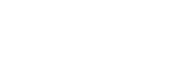 Eternity's Touch, Inc.'